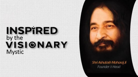 Only-the-SatGuru-Can-Show-Us-the-Way